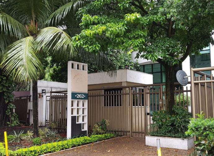 Apartamento em Botafogo/RJ de 140m² 3 quartos a venda por R$ 1.300.000,00