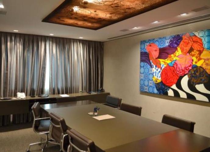 Sala em Ipanema/RJ de 153m² a venda por R$ 4.400.000,00 ou para locação R$ 31.000,00/mes