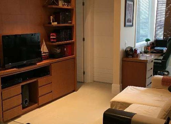 Apartamento em Botafogo/RJ de 61m² 2 quartos a venda por R$ 850.000,00