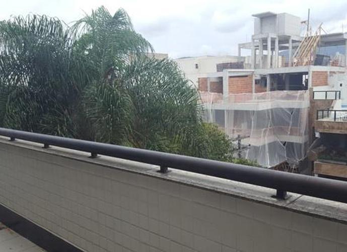 Apartamento em Barra da Tijuca/RJ de 345m² 4 quartos a venda por R$ 3.950.000,00