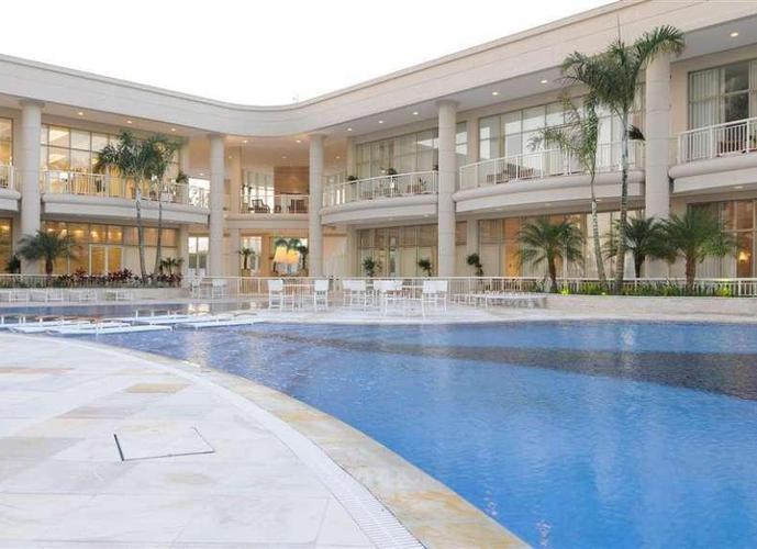 Apartamento em Barra da Tijuca/RJ de 292m² 4 quartos a venda por R$ 3.200.000,00