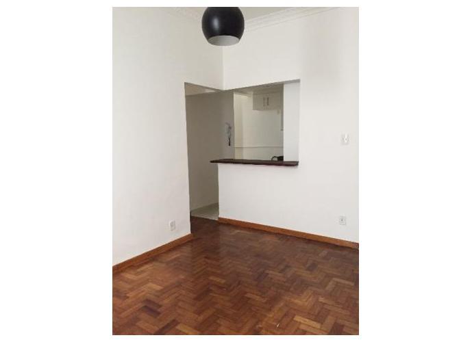 Apartamento em Leblon/RJ de 60m² 2 quartos a venda por R$ 1.300.000,00