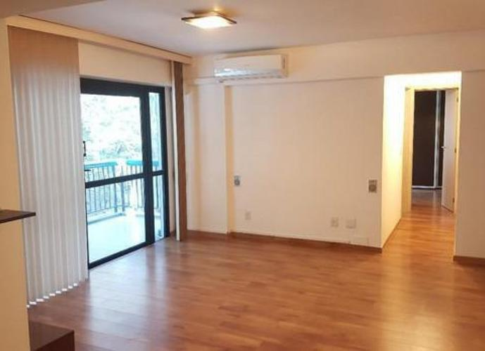 Apartamento em Botafogo/RJ de 80m² 2 quartos a venda por R$ 1.150.000,00