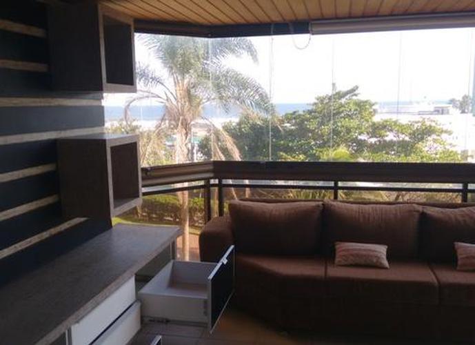 Apartamento em Barra da Tijuca/RJ de 291m² 4 quartos a venda por R$ 6.300.000,00