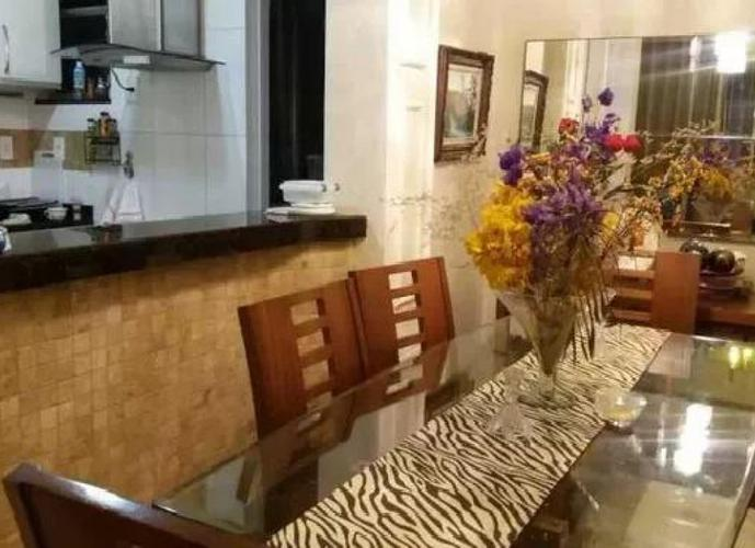 Apartamento para venda Botafogo,  Rio de Janeiro