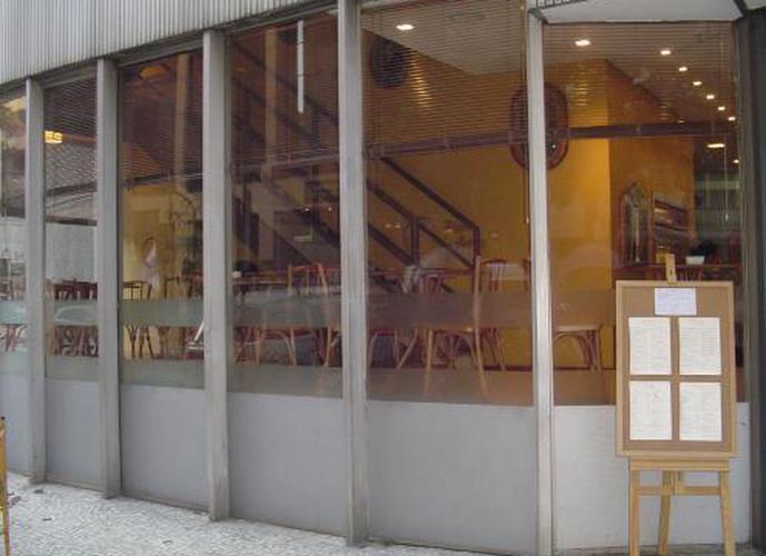 Loja em Centro/RJ de 200m² a venda por R$ 3.200.000,00