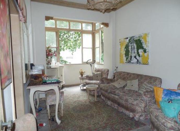 Apartamento em Leblon/RJ de 70m² 2 quartos a venda por R$ 1.480.000,00