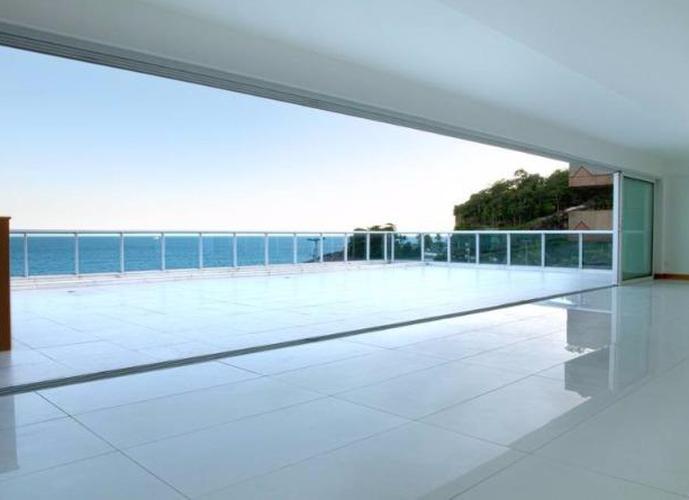 Apartamento em Leblon/RJ de 770m² 5 quartos a venda por R$ 25.000.000,00