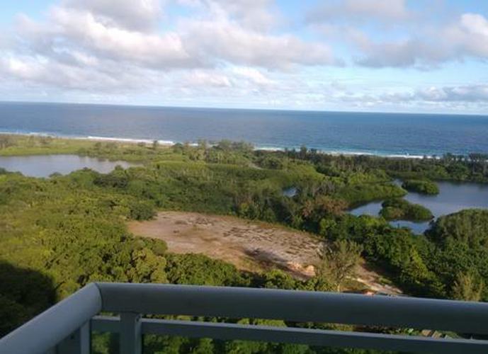 Apartamento em Barra da Tijuca/RJ de 400m² 4 quartos a venda por R$ 3.700.000,00 ou para locação R$ 16.000,00/
