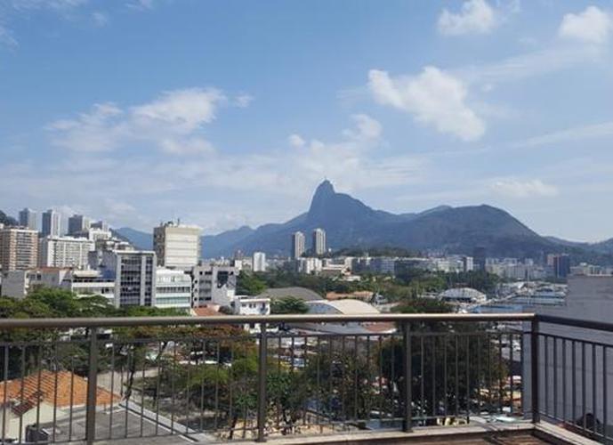 Apartamento em Urca/RJ de 630m² 4 quartos a venda por R$ 8.500.000,00