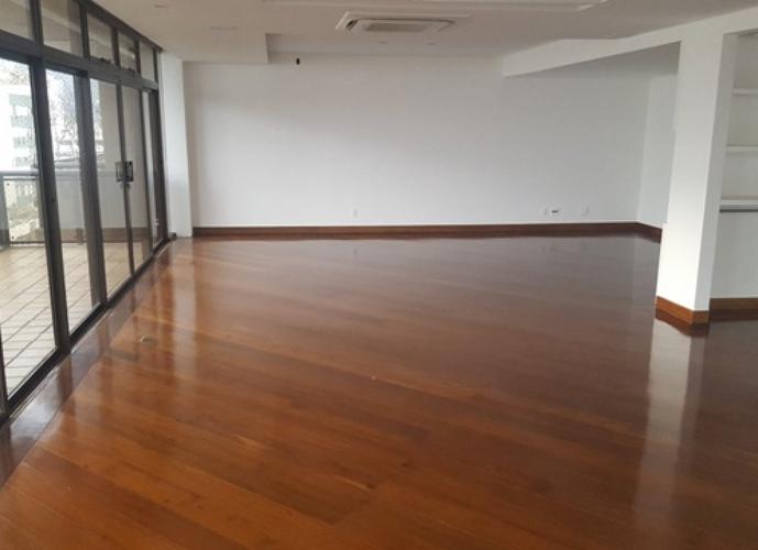 Apartamento em Leblon/RJ de 305m² 4 quartos a venda por R$ 10.900.000,00 ou para locação R$ 20.000,00/mes