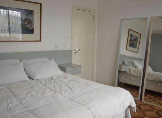 Apartamento em Leblon/RJ de 113m² 3 quartos a venda por R$ 2.500.000,00