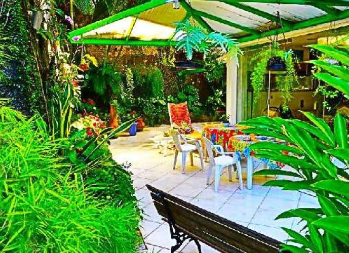 Apartamento em Leblon/RJ de 130m² 3 quartos a venda por R$ 3.000.000,00
