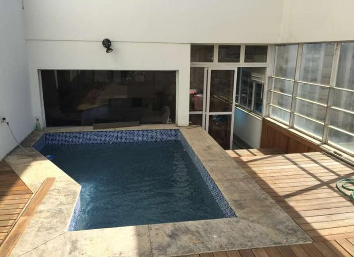 Apartamento em Leblon/RJ de 300m² 4 quartos a venda por R$ 6.500.000,00