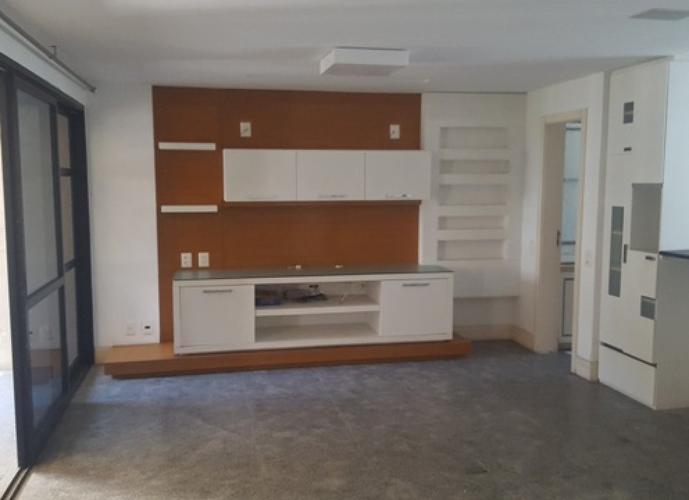 Apartamento em Leblon/RJ de 85m² 1 quartos a venda por R$ 1.700.000,00