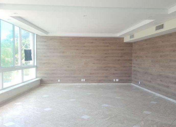 Apartamento em Leblon/RJ de 230m² 4 quartos a venda por R$ 10.000.000,00