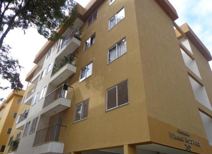 Apartamento em Corrêas/RJ de 70m² 2 quartos a venda por R$ 330.000,00