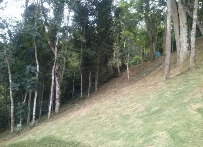 Terreno em Itaipava/RJ de 1300m² a venda por R$ 265.000,00