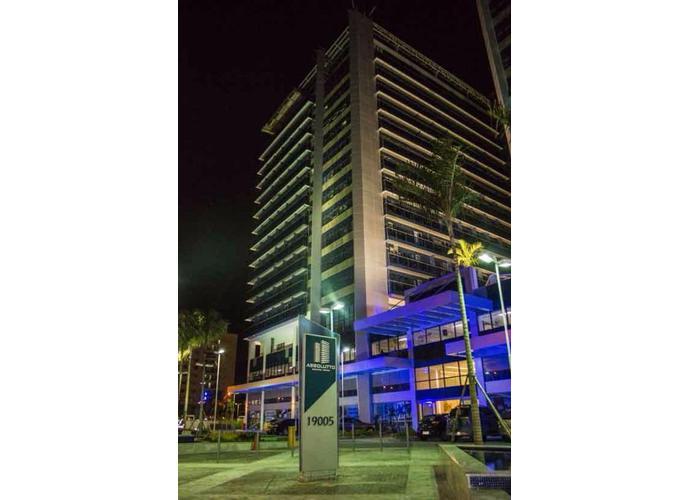 Sala em Barra da Tijuca/RJ de 21m² a venda por R$ 280.000,00