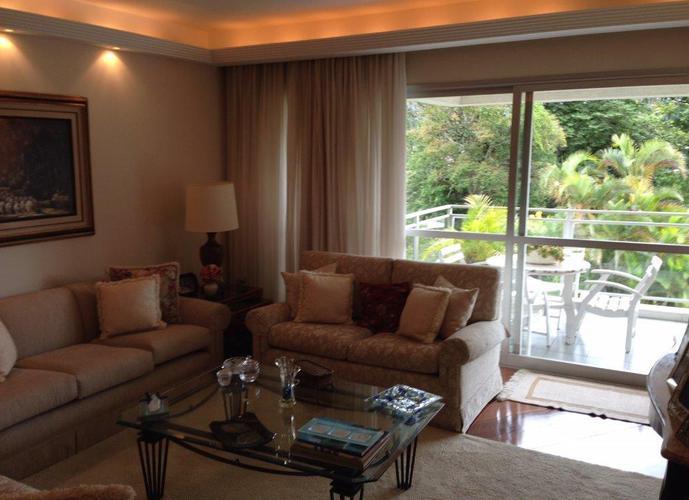 Apartamento em Valparaíso/RJ de 220m² 3 quartos a venda por R$ 1.350.000,00