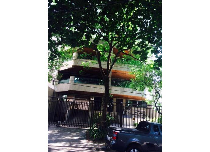 Apartamento em Recreio dos Bandeirantes/RJ de 130m² 3 quartos a venda por R$ 1.200.000,00