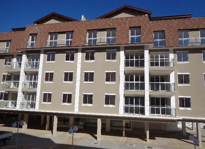 Apartamento em Corrêas/RJ de 70m² 2 quartos a venda por R$ 435.000,00