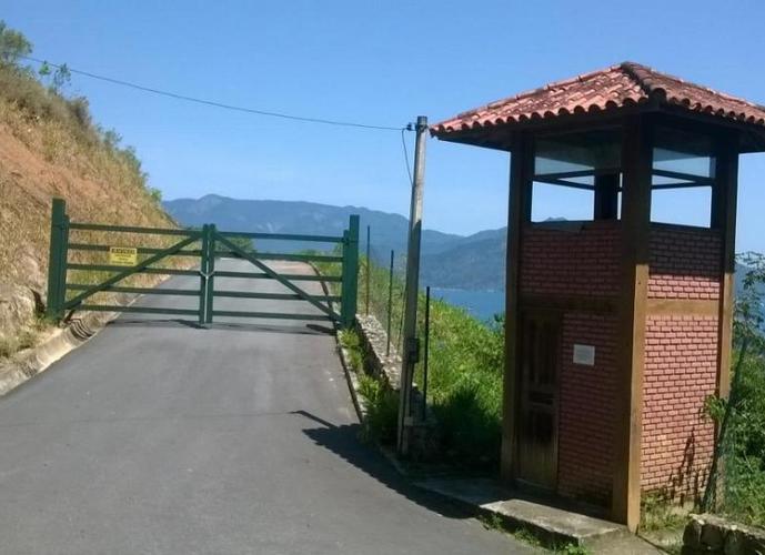 Área de 322.600 m² no Cond. Portogalo - Angra dos Reis - RJ (15000-031)