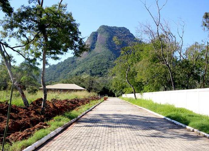 Terreno em Recanto de Itaipuaçu (Itaipuaçu)/RJ de 360m² a venda por R$ 110.000,00