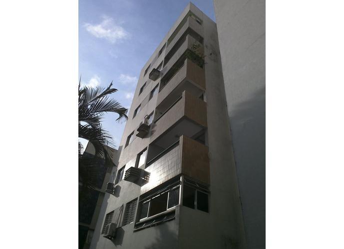Apartamento em Boa Viagem/PE de 100m² 3 quartos a venda por R$ 320.000,00 ou para locação R$ 1.800,00/mes