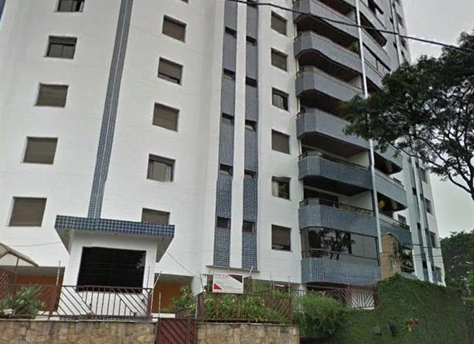 Apartamento em Nova Petrópolis/SP de 160m² 3 quartos a venda por R$ 650.000,00