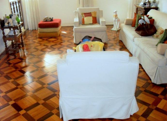 Apartamento em Copacabana/RJ de 320m² 4 quartos a venda por R$ 2.100.000,00