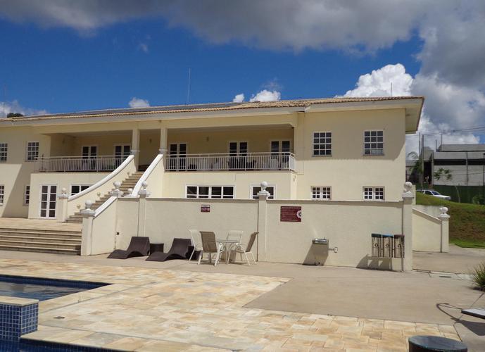 Terreno residencial à venda,Granja Viana, Reserva Santa Maria, Jandira.