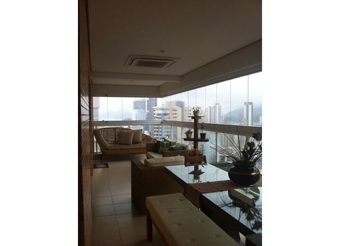 duas suites,gonzaga,110m2,seminovo,lazer