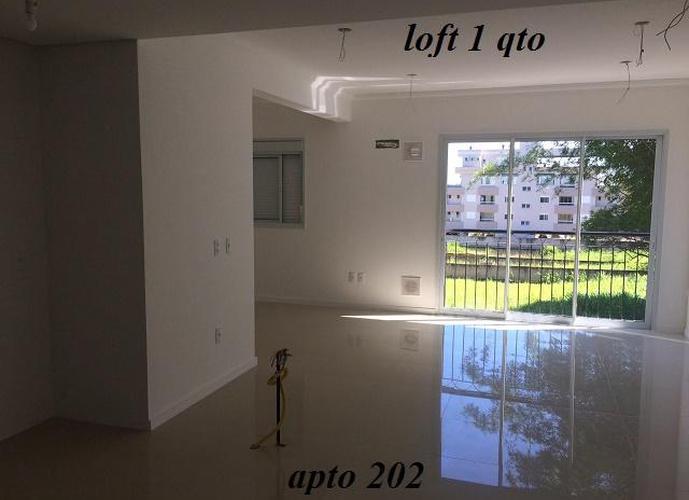 Apartamento em Canasvieiras/SC de 75m² 2 quartos a venda por R$ 630.000,00
