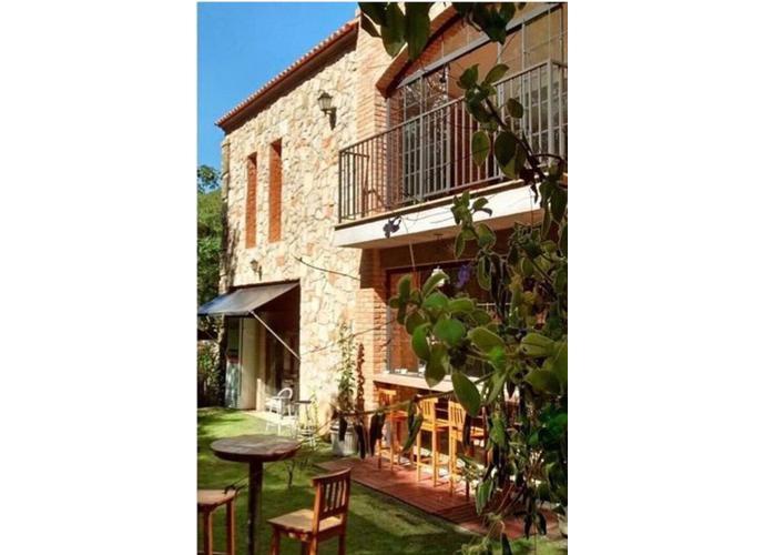 Ponto comercial à venda, Vila Verde, Itapevi - PT0027.