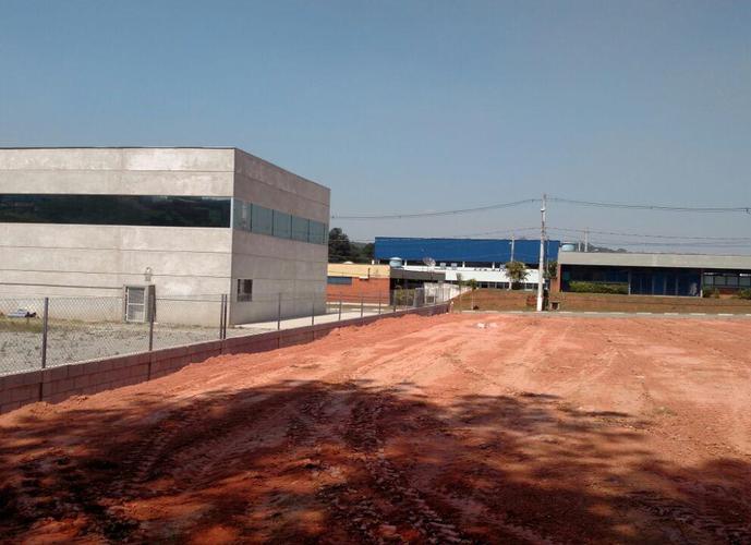 Área em Raposo Park/SP de 1478m² a venda por R$ 1.301.229,60