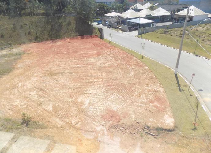 Área em Raposo Park/SP de 1523m² a venda por R$ 1.340.548,00