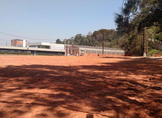 Área em Raposo Park/SP de 2657m² a venda por R$ 1.674.470,70