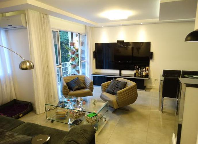 Apartamento em Granja Viana/SP de 70m² 2 quartos a venda por R$ 250.000,00