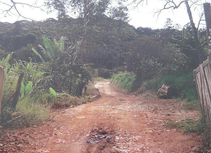 Área em Jardim Santa Luzia/SP de 152642m² a venda por R$ 3.000.000,00