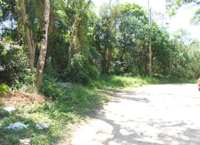 Terreno residencial à venda, Jardim Santa Paula, Cotia - TE8439.