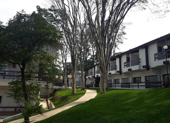 Loft em Granja Viana/SP de 96m² 2 quartos a venda por R$ 999.000,00 ou para locação R$ 4.000,00/mes