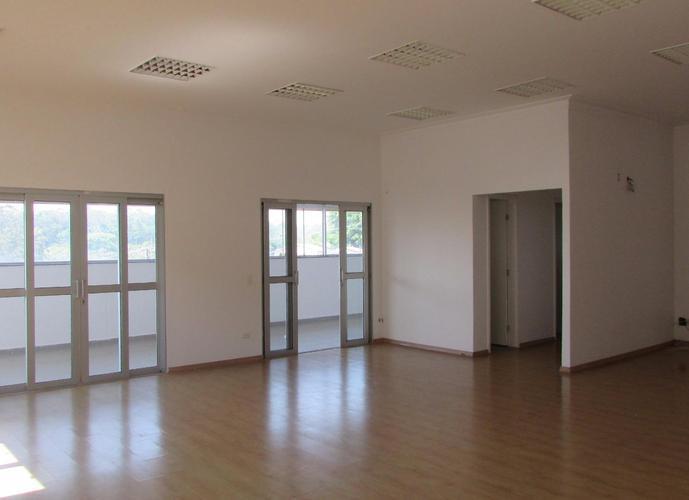 Prédio comercial à venda, Granja Viana, Cotia - PR0084.