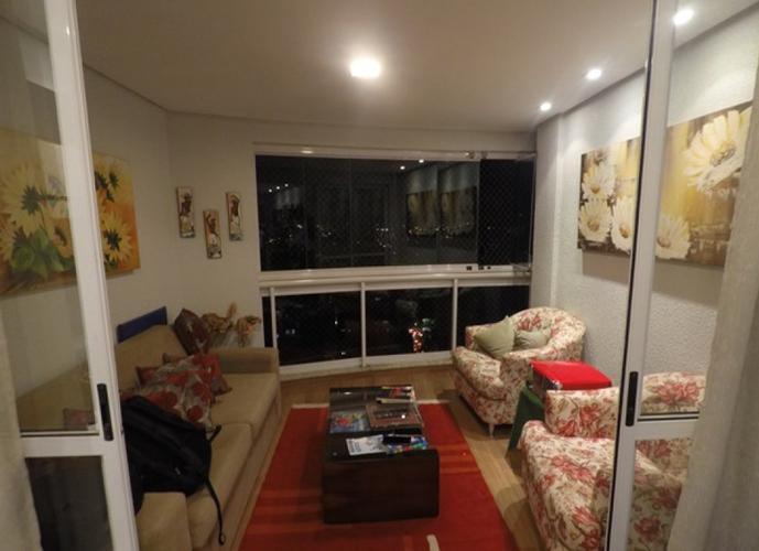 Apartamento em Setor Oeste/GO de 119m² 3 quartos a venda por R$ 680.000,00