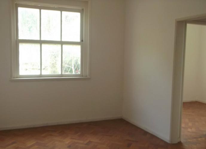 Apartamento 2 quartos Tijuca reformado Lado SESC