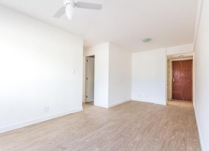 Apartamento em Praça Seca/RJ de 55m² 2 quartos a venda por R$ 179.000,00