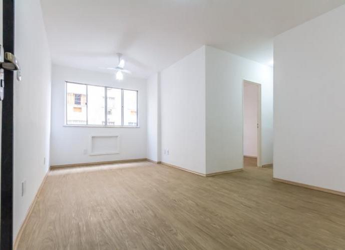 Apartamento em Tomás Coelho/RJ de 60m² 2 quartos a venda por R$ 179.000,00