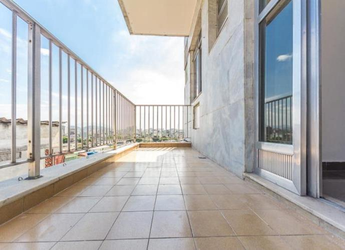 Apartamento em Braz de Pina/RJ de 60m² 1 quartos a venda por R$ 199.000,00
