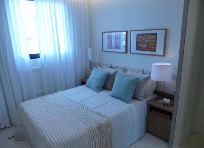 Apartamento em Piedade/RJ de 63m² 2 quartos a venda por R$ 299.000,00