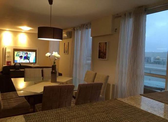 Cobertura em Barra da Tijuca/RJ de 278m² 3 quartos a venda por R$ 2.201.000,00